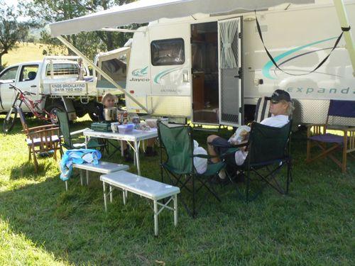 Caravan_camping_6hr