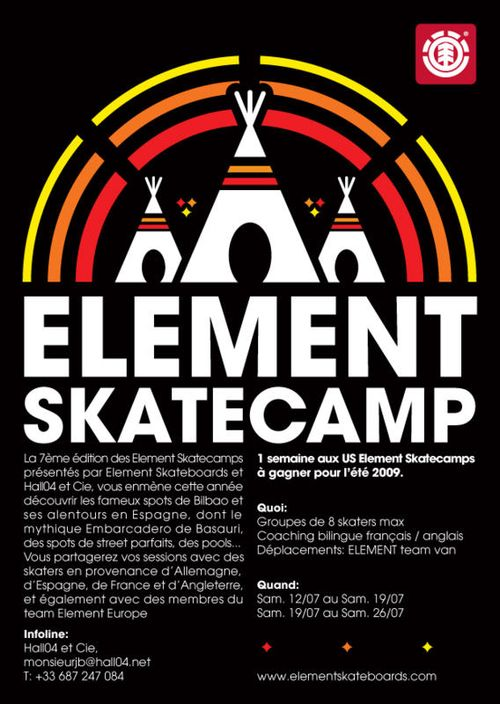 Element_skateboard_skatecamp_2008.sized