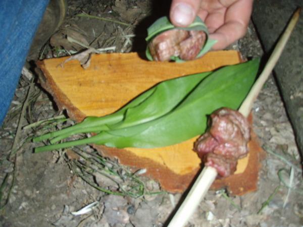Meat_in_garlic