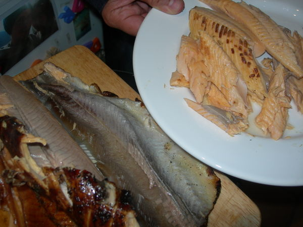 Fish_on_plate
