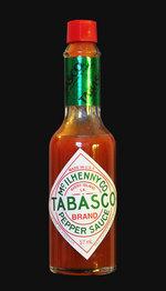 150pxtabasco_sauce