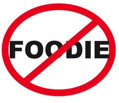 Foodie_2